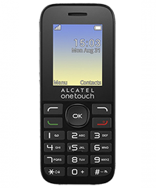 alcatel-1016g-black5