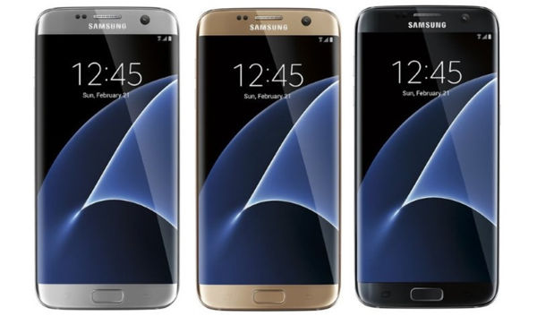 Samsung-Galaxy-S7-Edge-filtrado-en-tres-colores