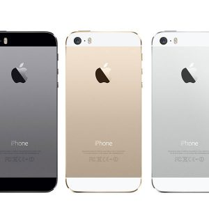 iphone-5s-colors1
