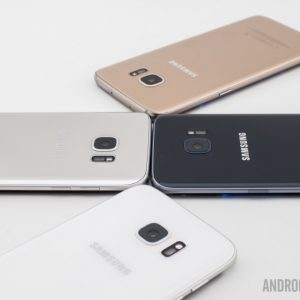 Samsung-Galaxy-S7-Edge-Colors-4-840×561