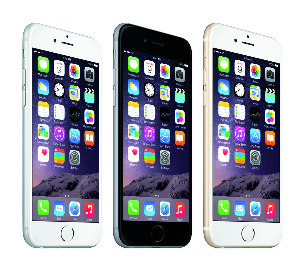 1349_iphone-6-plus-varios-colores