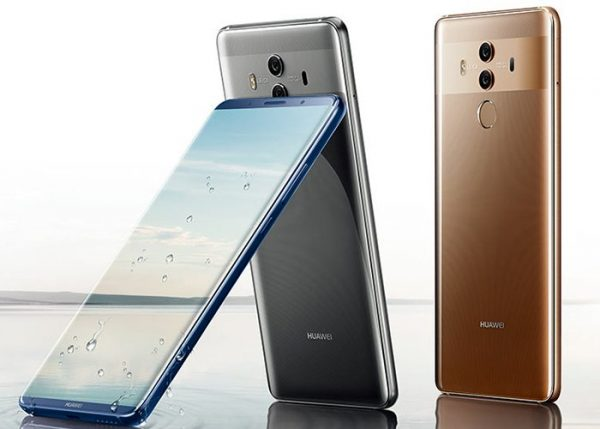 Huawei-Mate-10-Pro-colores-700×500