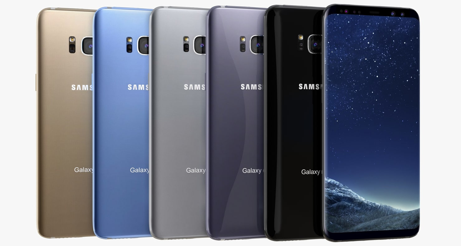 3D-samsung-galaxy-s8-colors_0