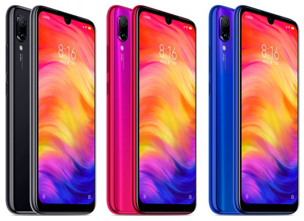 xiaomi-redmi-note-7-colores