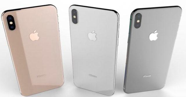 iPhone-X-Plus-portada-640×336